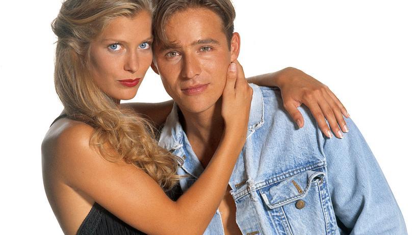 """""""Verbotene Liebe"""": 200 Frauen gestalten ihr Schicksal"""