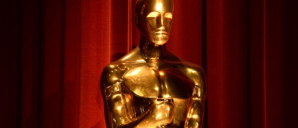 Oscar 88. Academy Award in Beverly Hills