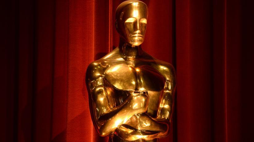 #OscarsSoWhite : Academy reagiert auf Oscarboykott mit neuen Mitgliedsregeln