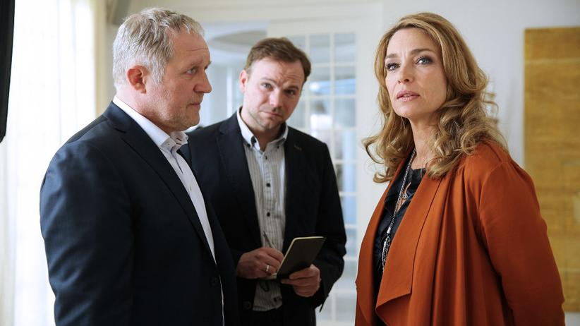 """""""Tatort: Sternschnuppe"""": Wir casten uns zu Tode"""