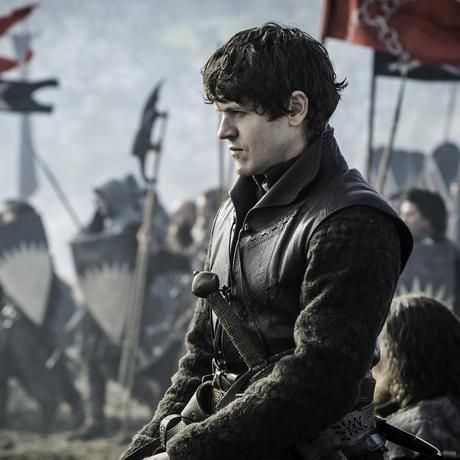 """""""Game of Thrones"""": Männer kämpfen, Frauen siegen"""