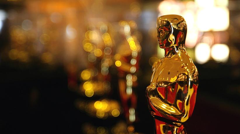 Student Academy Award: Seit 1972 verleiht die Academy of Motion Picture Arts and Sciences die Studenten-Oscars.