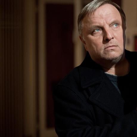 Schauspieler: Axel Prahl