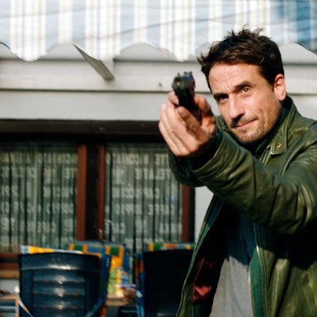 Schauspieler: Oliver Mommsen