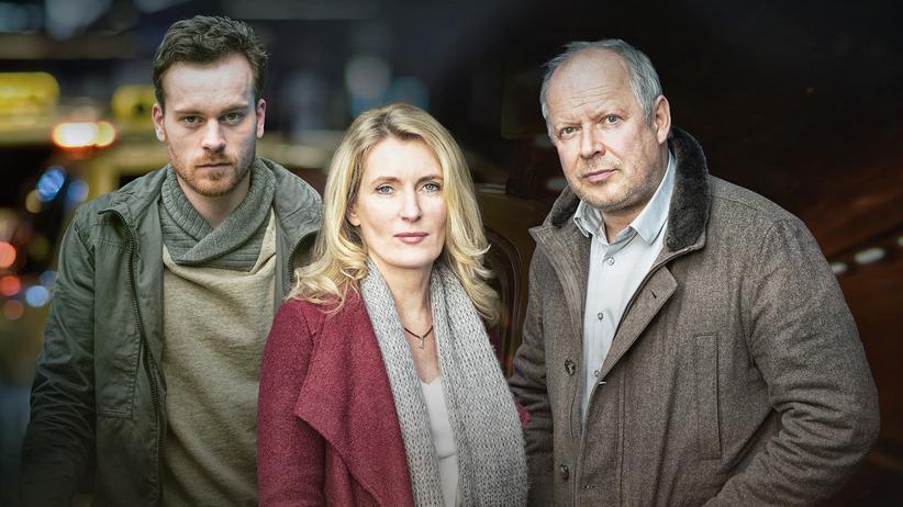 """""""Tatort"""": 1.000 Folgen Mittelmäßigkeit"""