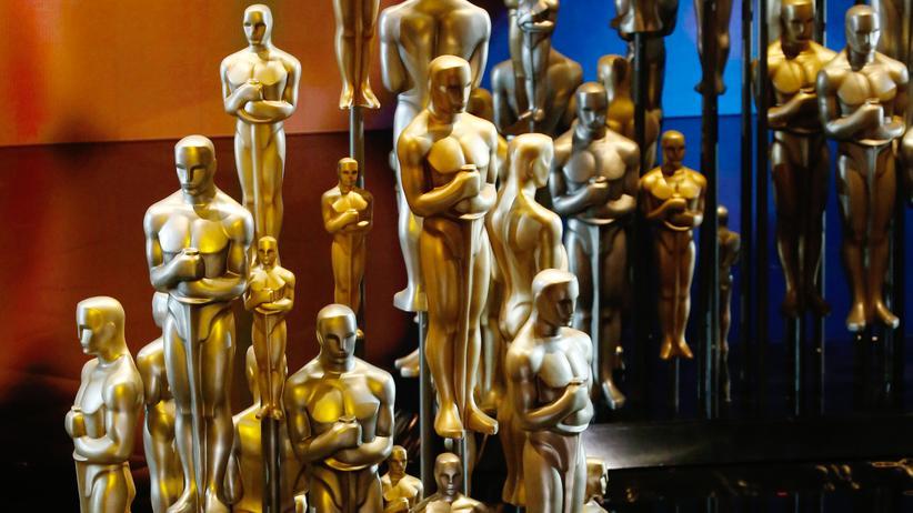 """Oscar-Nominierungen: """"Toni Erdmann"""" für den Oscar nominiert"""