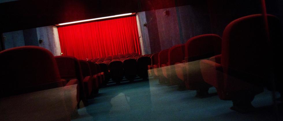 Filmrezension: Das läuft in Kino und TV