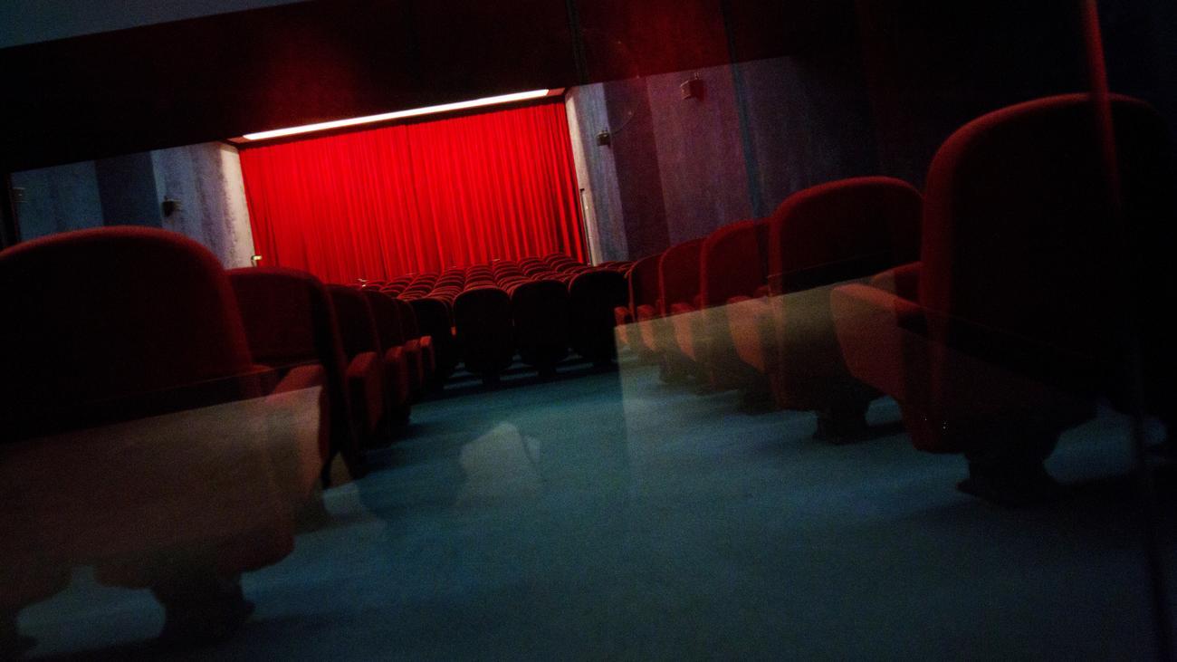 Kino Rezension