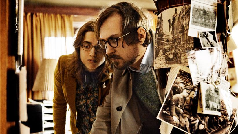 deutscher-filmpreis-die-blumen-von-gestern