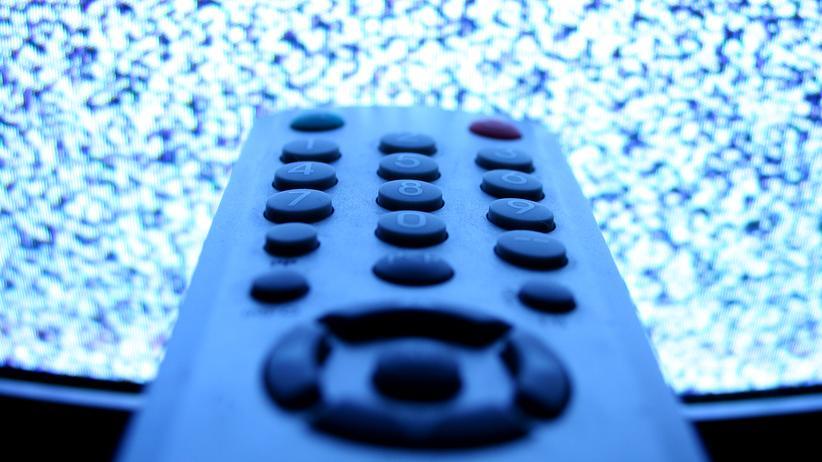 DVB-T2: Ab 29. März bleibt der Bildschirm bei einigen Fernsehzuschauern schwarz.