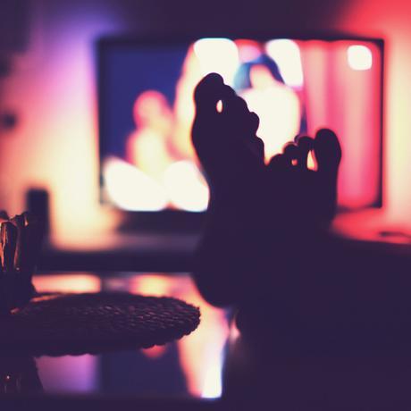 Fernsehen: Arte-Fraktion oder Komfort-Gucker?