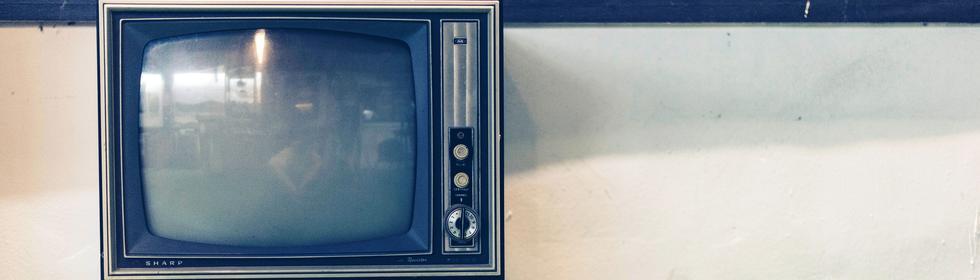 Fernsehserien Thema
