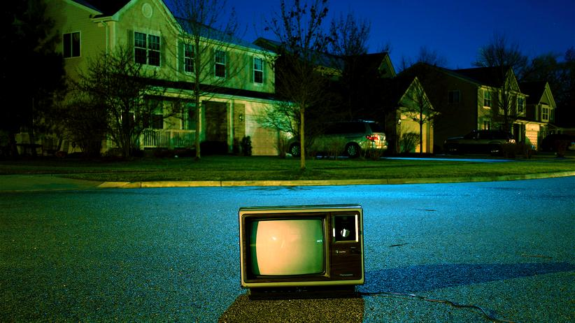 Binge-Watching: Die besten TV-Serien des Monats