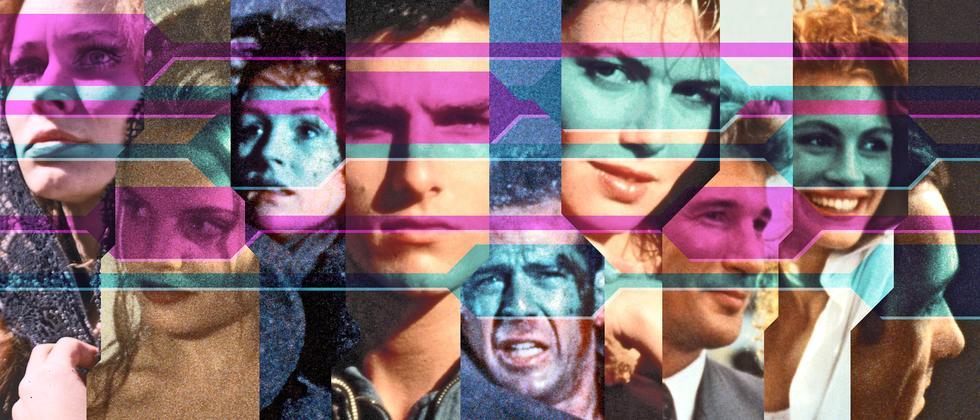 bechdel-test-filme-gender-stereotype-filmklassiker-stars