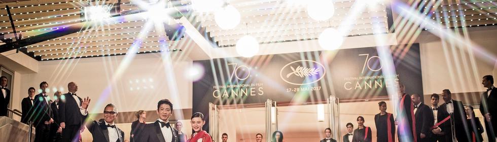 cannes-film-festival-teppich