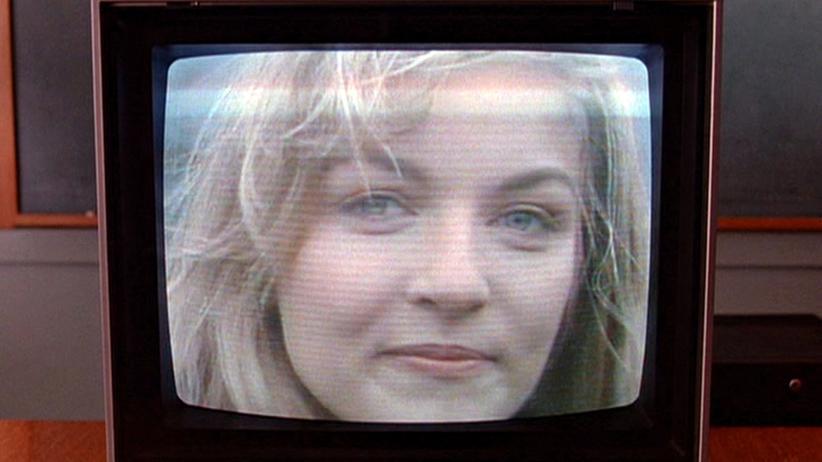"""""""Twin Peaks"""": Surreale Seifenoper"""