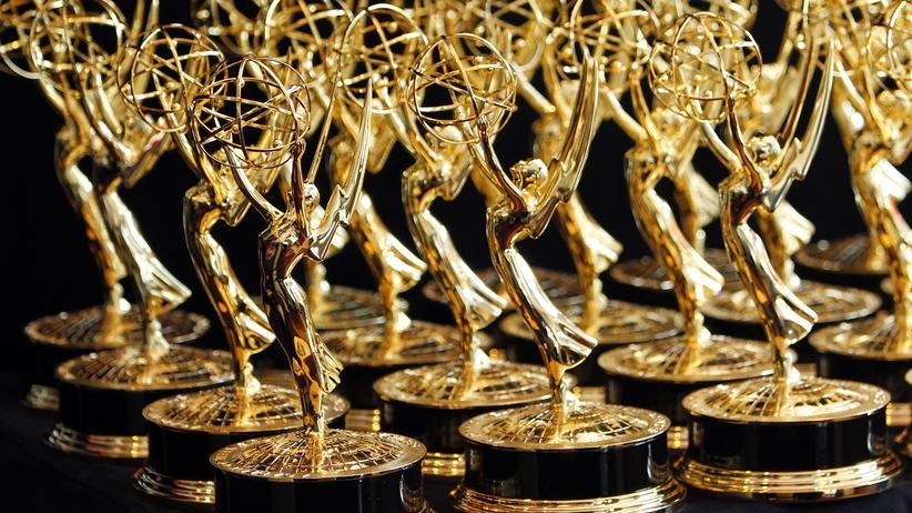 Emmy Awards 2017: 110 Nominierungen für HBO