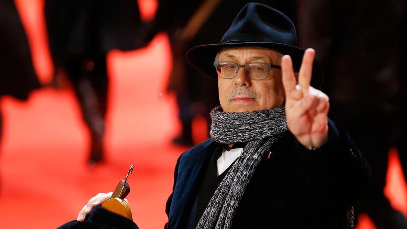 Berlinale : Kosslick wehrt sich gegen Vorwürfe von Filmschaffenden