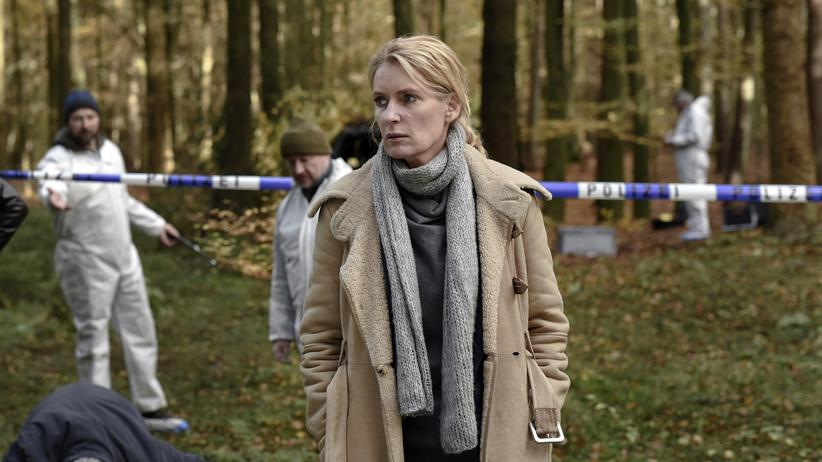 """""""Tatort"""" Hannover: Da kommen doch keine Idioten"""