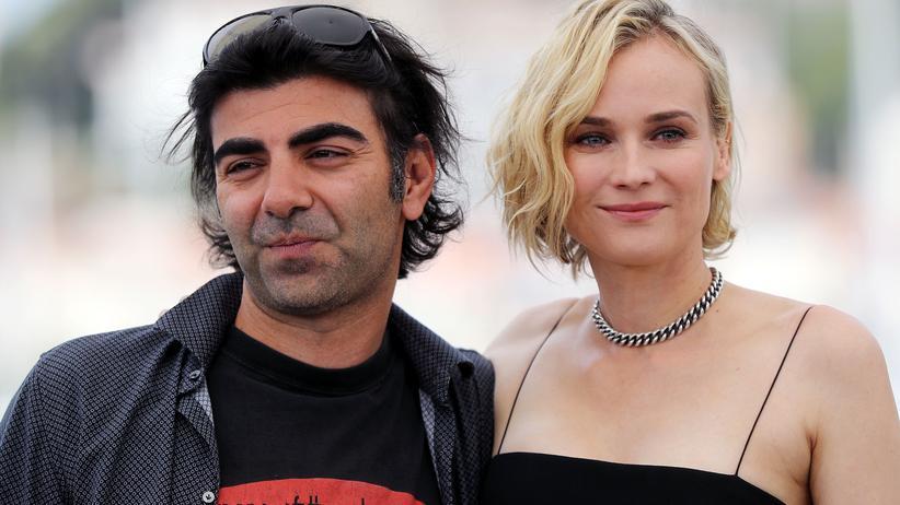 """Academy Awards: Fatih Akins """"Aus dem Nichts"""" geht bei Oscar-Nominierung leer aus"""