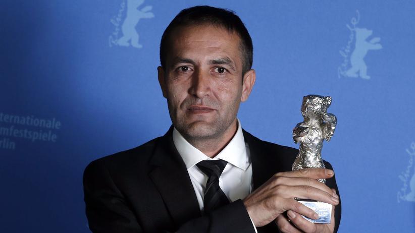Bosnien: Berlinale-Preisträger Nazif Mujić ist tot