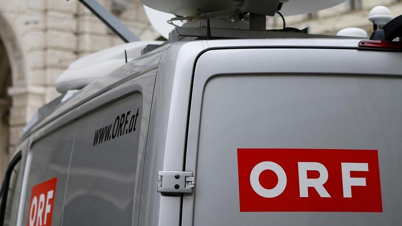 Österreich: ORF in Not