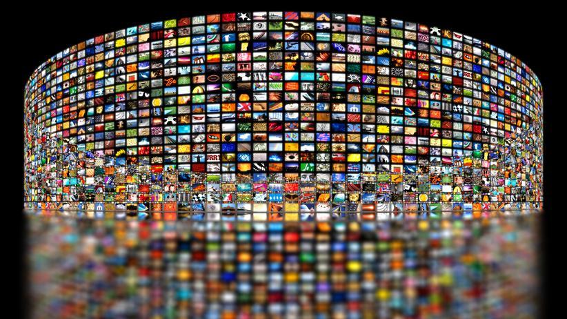 ARD: Eine übergreifende deutsche oder europäische Plattform – ist das umsetzbar?