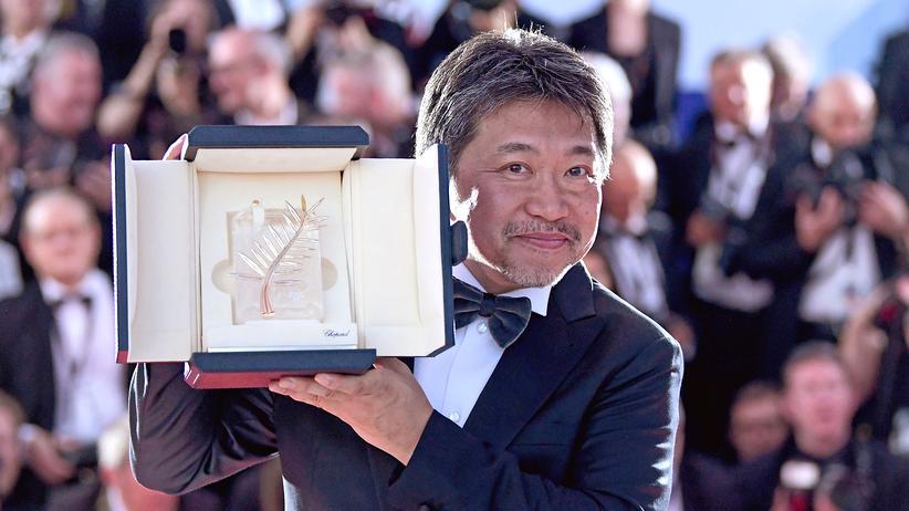 Cannes: Hört auf zu träumen, denkt nach!