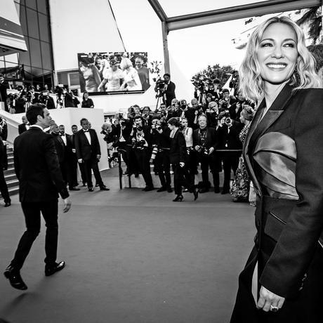 Filmfestspiele von Cannes: Die Goldene Palme 2018