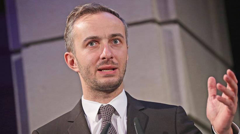 OLG Hamburg: Der Moderator und Satiriker Böhmermann wird auch künftig Teile seines Gedichts über den türkischen Präsidenten Erdoğan nicht veröffentlichen dürfen.