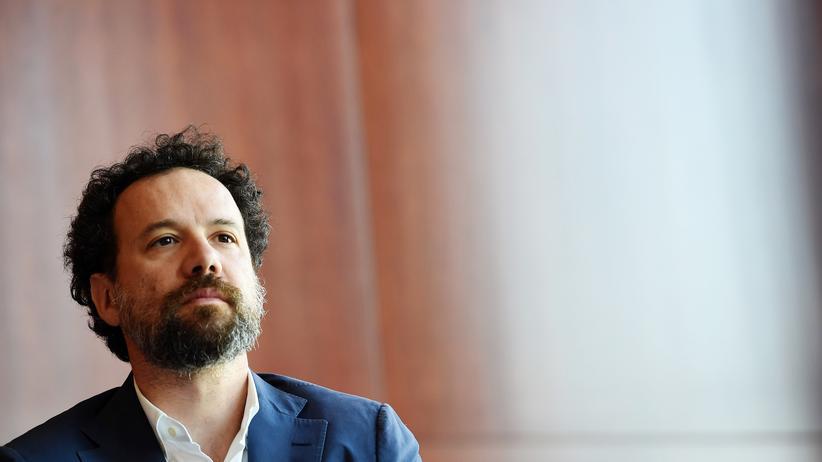 Berlin: Neues Führungsduo der Berlinale steht fest