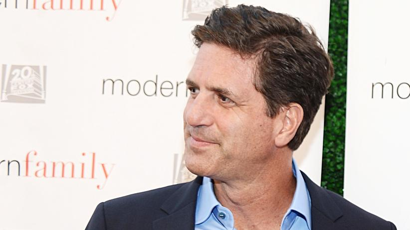 "Fox: ""Modern Family""-Produzent Steve Levitan 2016 in Los Angeles"