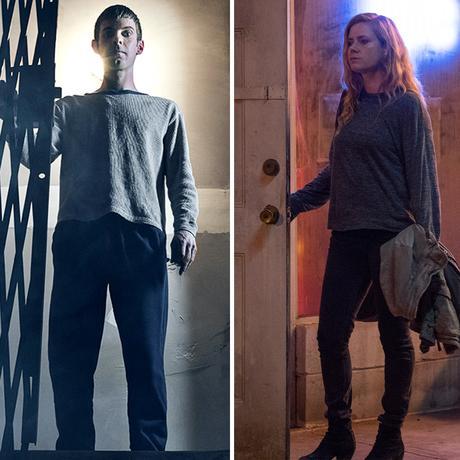 Binge-Watching: Die besten TV-Serien im Juli