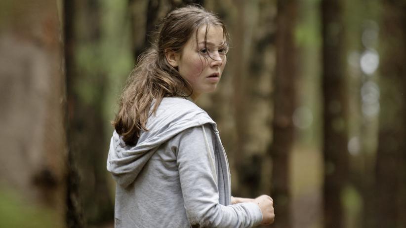 """""""Utøya 22. Juli"""": Wie verfilmt man ein Massaker?"""