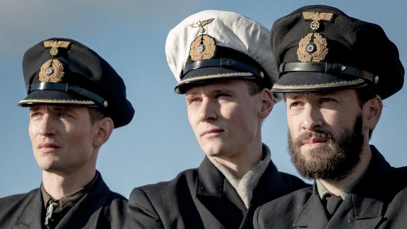 """""""Das Boot"""": Wer den Weltkrieg wirklich gewann"""