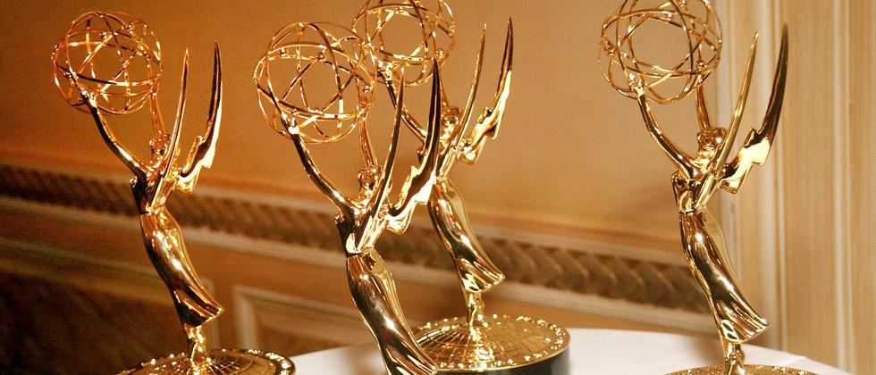 """Emmys 2019: """"Game of Thrones"""" für 32 Emmys nominiert"""