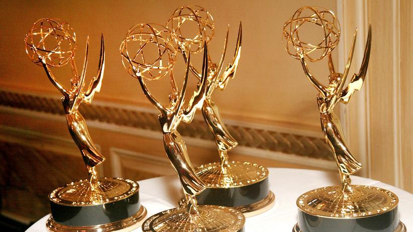 Emmys 2019: Emmys (Archivbild)
