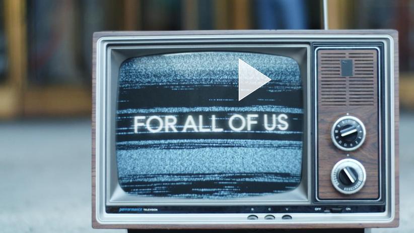 Means TV: Streaming für Sozialisten