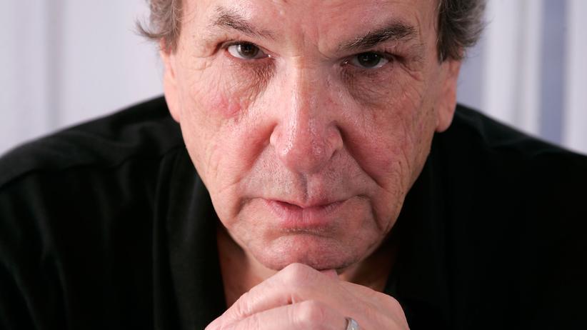 Danny Aiello: Ein Mann, der Filme menschlicher machte