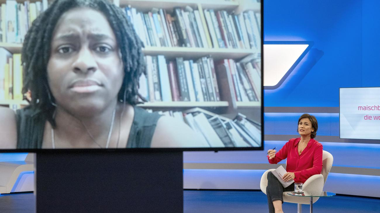 Talkshows: Ahnungslos und ignorant