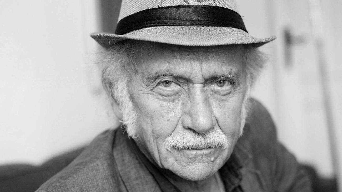 Schauspieler Tilo Prückner ist tot