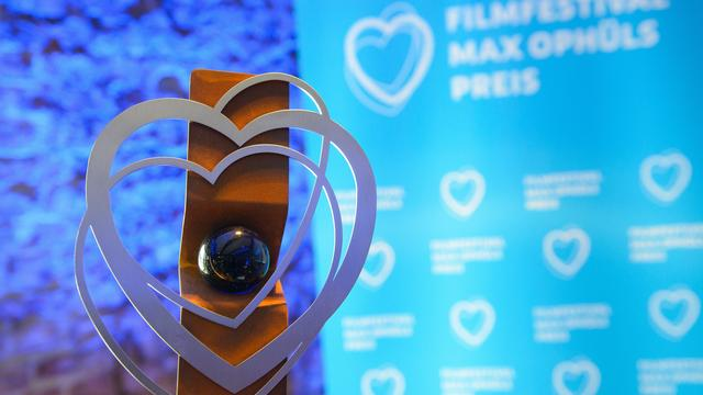 """Filmfestival: """"Borga"""" beim Max Ophüls Preis als bester Film geehrt"""