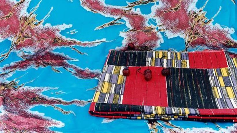 """Preis der Nationalgalerie: Ein Ausschnitt der Fotografie """"Venice Zurich Brussels"""" (2009) von Annette Kelm"""