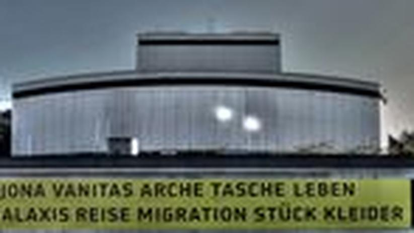 Theaterschließung in Wuppertal: Eine Stadt gibt sich auf