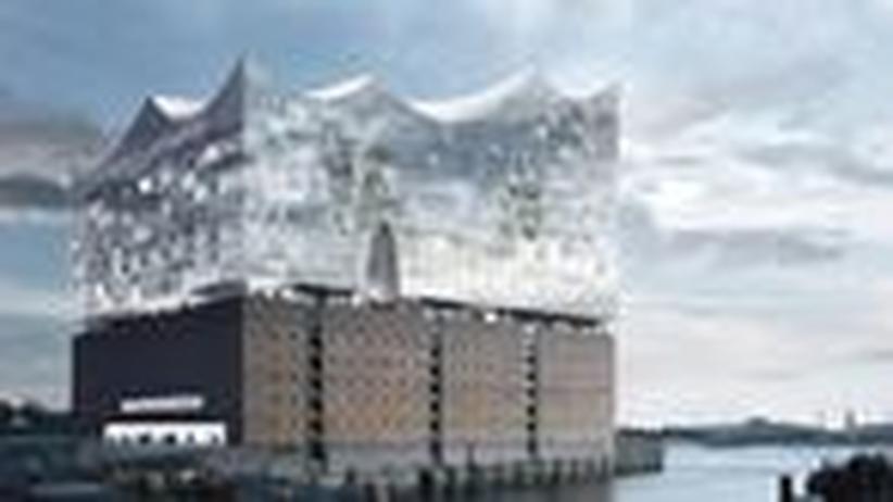 Stadtbaukunst: Von der Schönheit der Städte