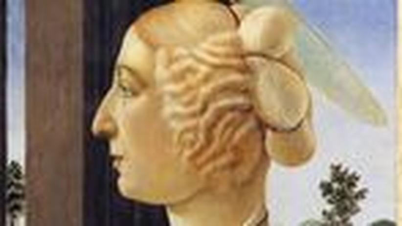 Lindenau-Museum Altenburg: Italien beginnt in Thüringen