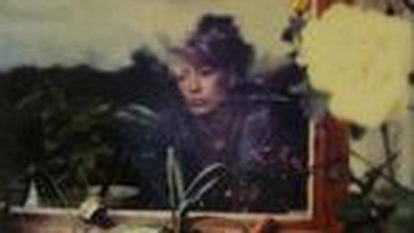Sibylle Bergemann: Schönheit, Wahrheit, Kunst