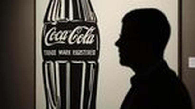 Kunstmarkt New York: Warhol ist die härteste Währung