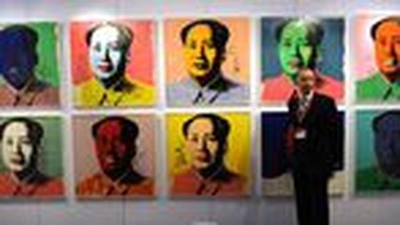 Jahresausblick: Was macht die Kunst 2011?