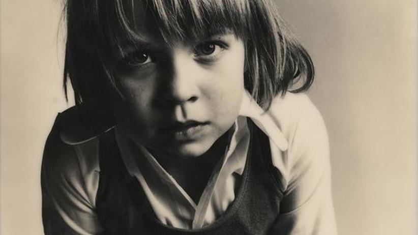 Fotograf Peter Lindbergh: Meine ersten Bilder